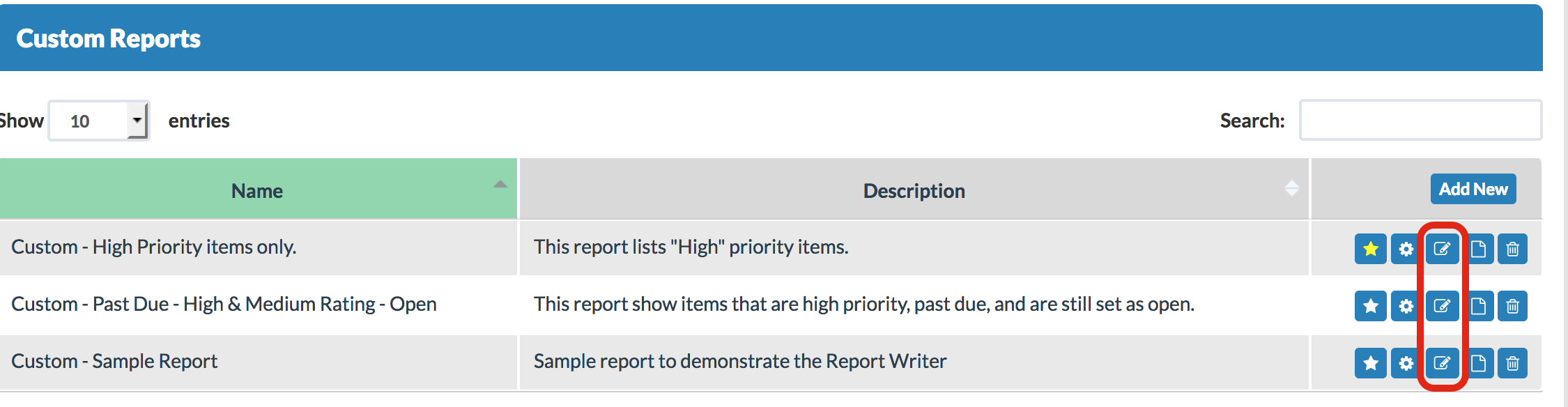 Reports_-_Open_Report_Writer.png